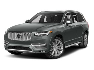 Used Volvo Xc90 Hoffman Estates Il